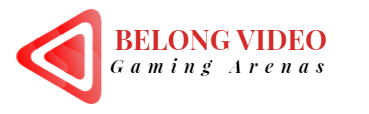 Belong Video