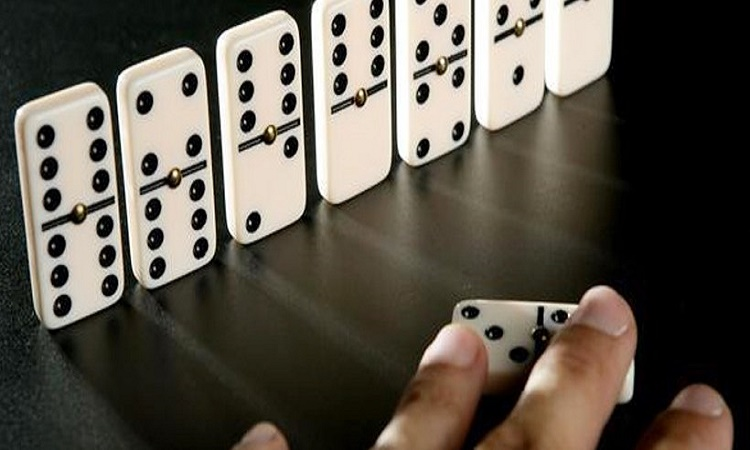 Top Online Gambling Establishments Authentic Amount Of Money