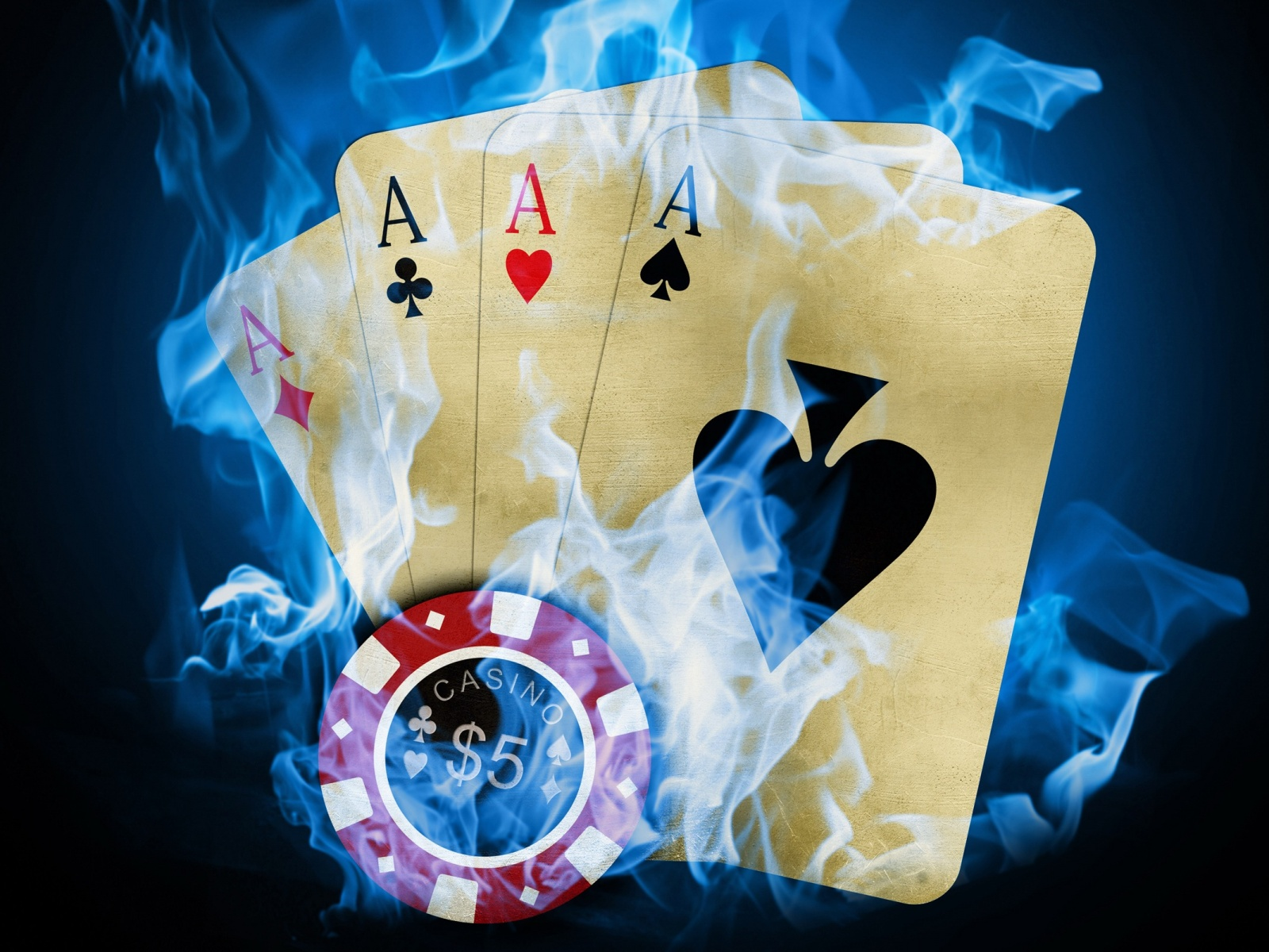 Online Gambling Game Tips