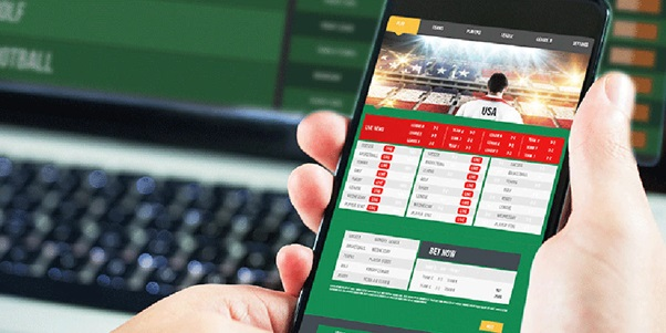 Why Is Online Betting Gamings Ending Up Being Popular?
