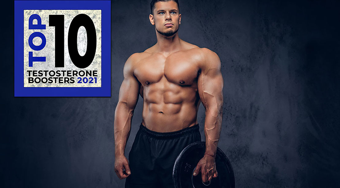How Greatest Testosterone Cleaners Changed Our Own Lives In