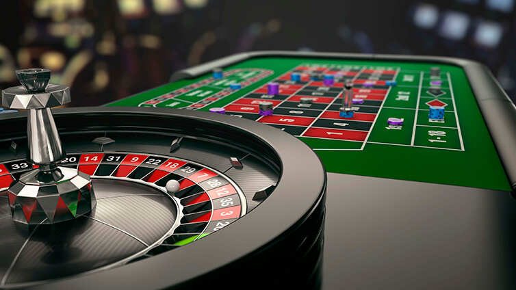 Just How Eco-friendly Is Your Gambling Tips?