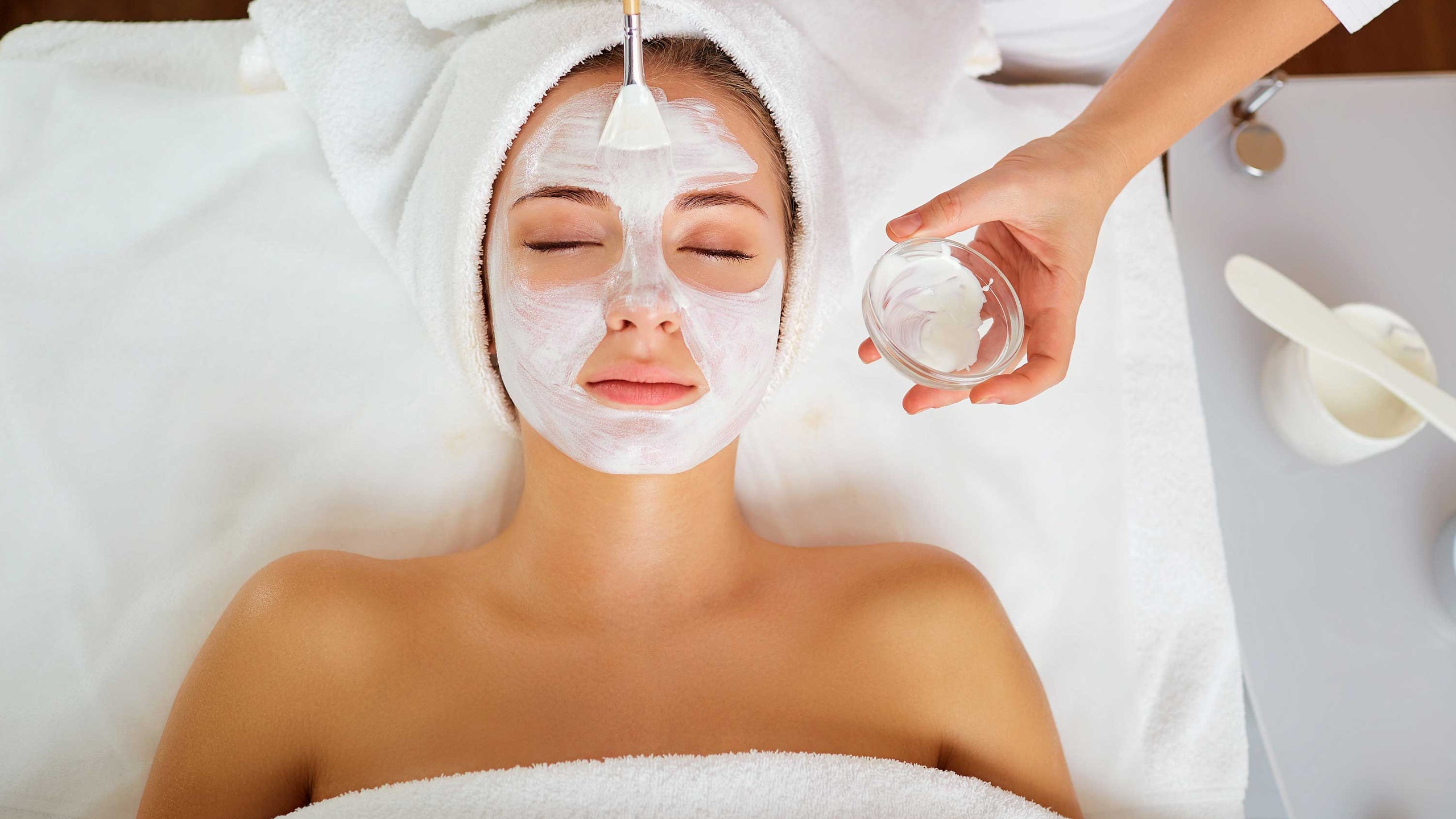 How to Find a Facial Treatment That Works