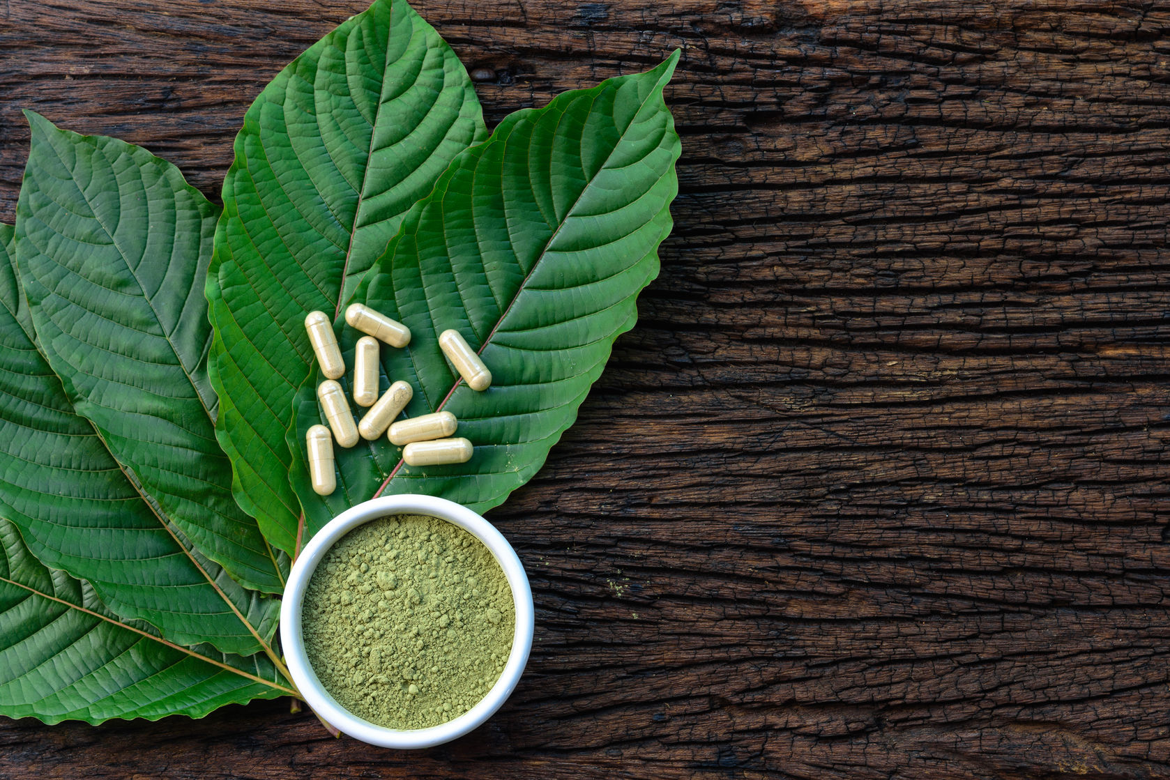 Are You Great At Strongest Kratom Cast? Right Here's A Quick Test To Discover Out