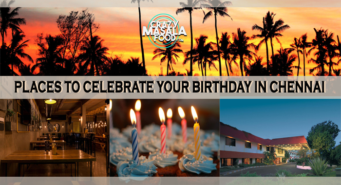 The Way To Make Your Item Stand Apart With Birthday Celebration Event