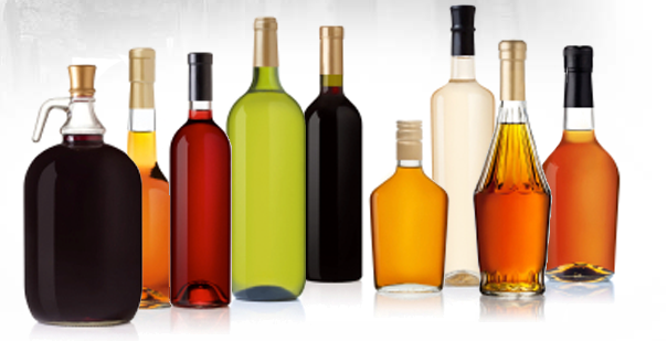 Myths About Wine Importers Retains You