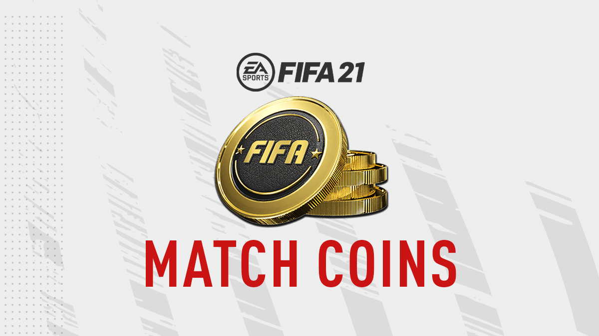 The Appeal Of Madden 22 Coins Cost