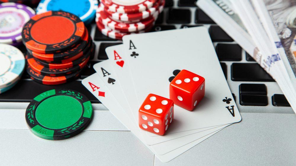 Cracking The Casino Secret