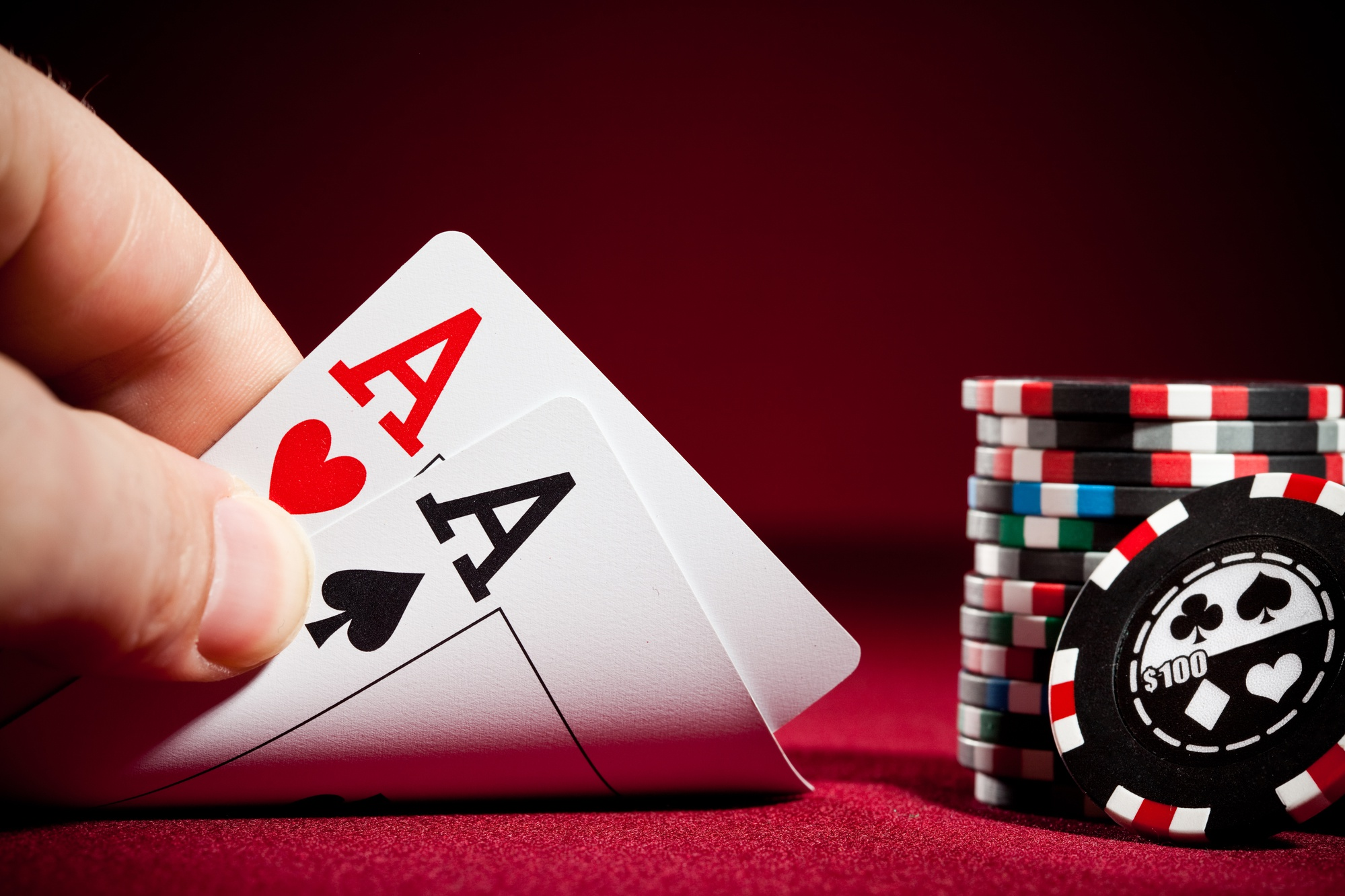 Don't Just Sit There! Start Getting More Online Casino