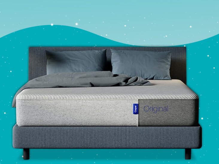How to choose the right fabric material for your mattress?