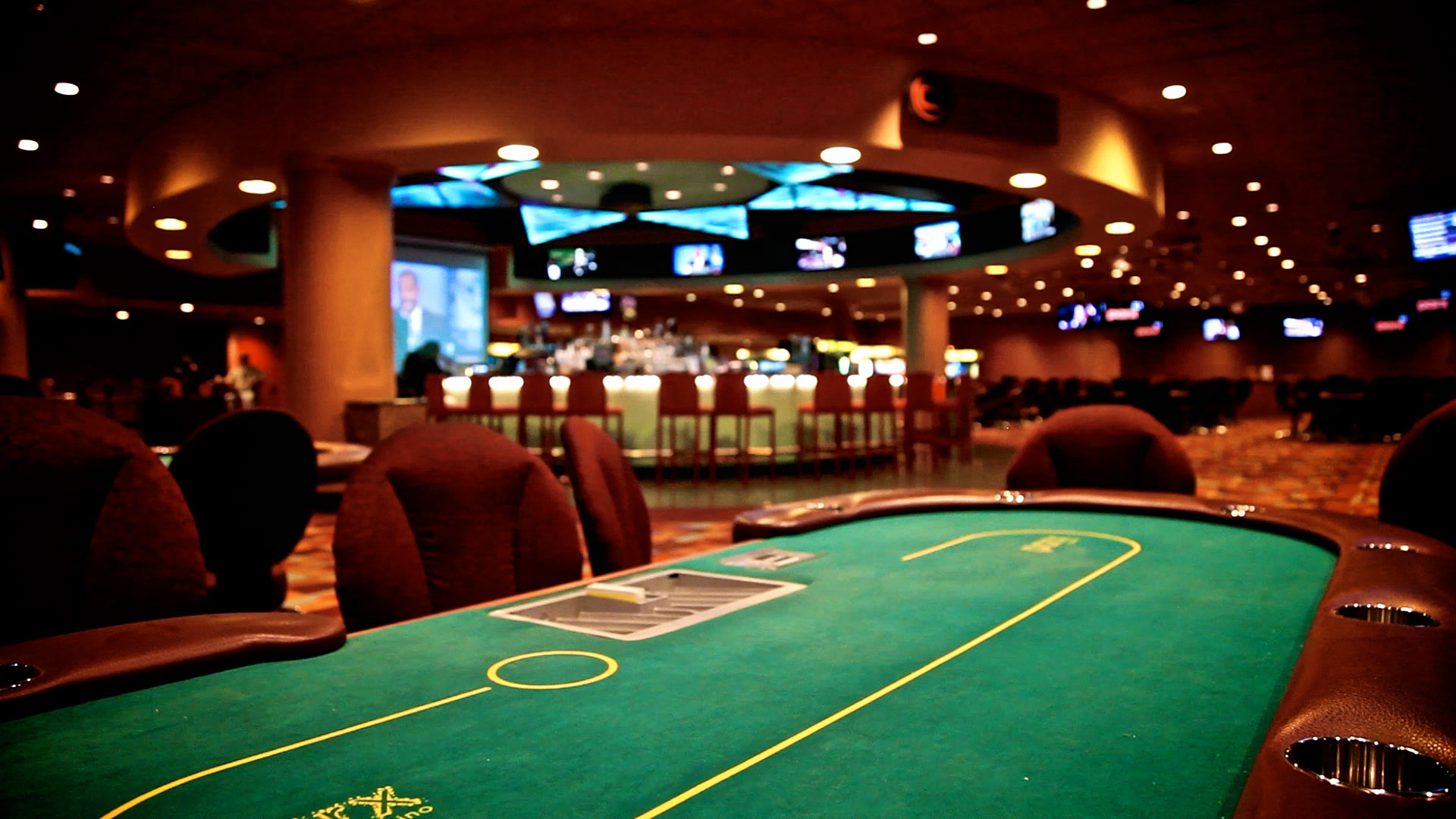 Casino Is crucial In your Success. Read This To Find Out Why