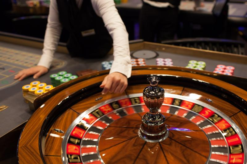 Loopy Gambling Lessons From The professionals