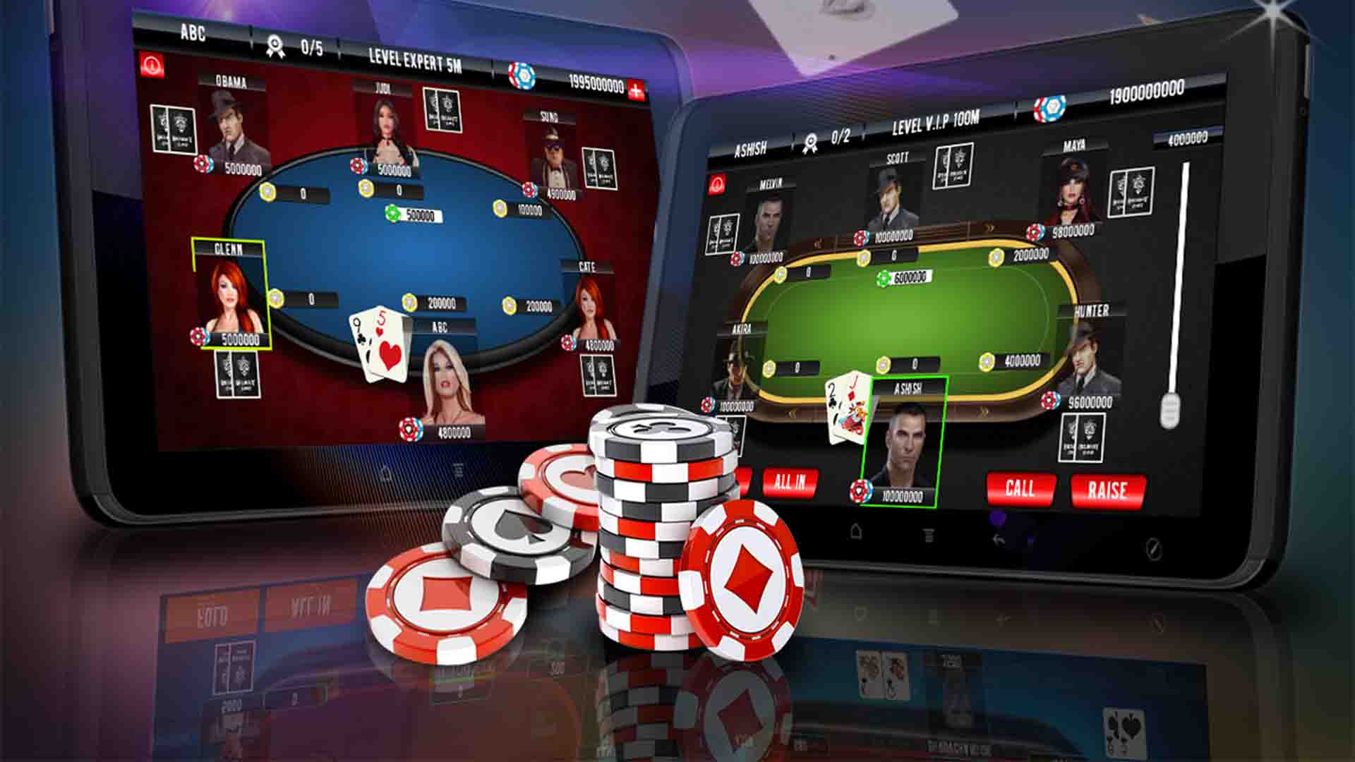 Why You Want A Gambling Online