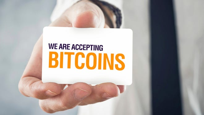 How To Accept Bitcoin Payments As A Business Uk For Passion or Money