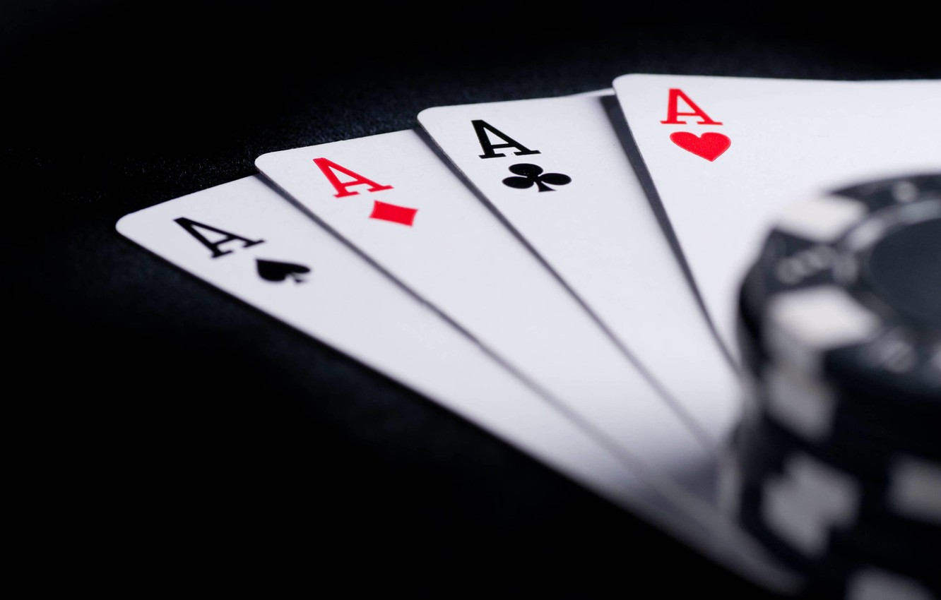 The Untold Story On Casino That You Must Read Or Be Not Noted