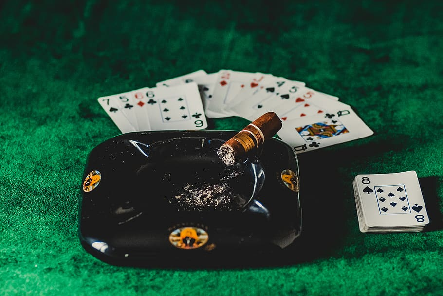 Tips on how to Handle Each Casino Challenge With Ease Using These tips