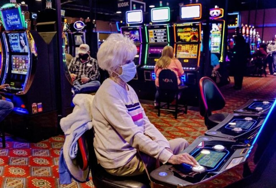 Surefire Methods Gambling Online Will Drive Your Small Business