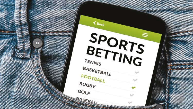 The Do This, Get That Guide On Gambling