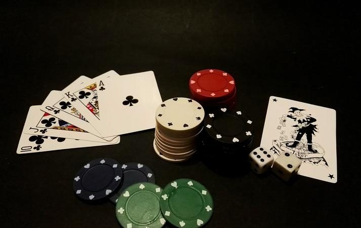 Online Indonesian Online Lottery Gambling Quarter-Hour A Day To Grow Your Enterprise