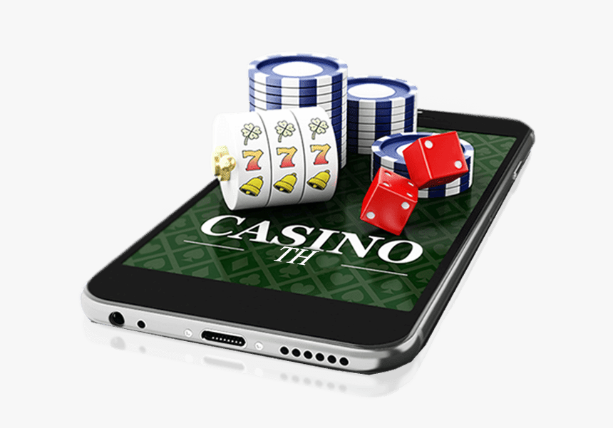 Youngsters Love Casino Online