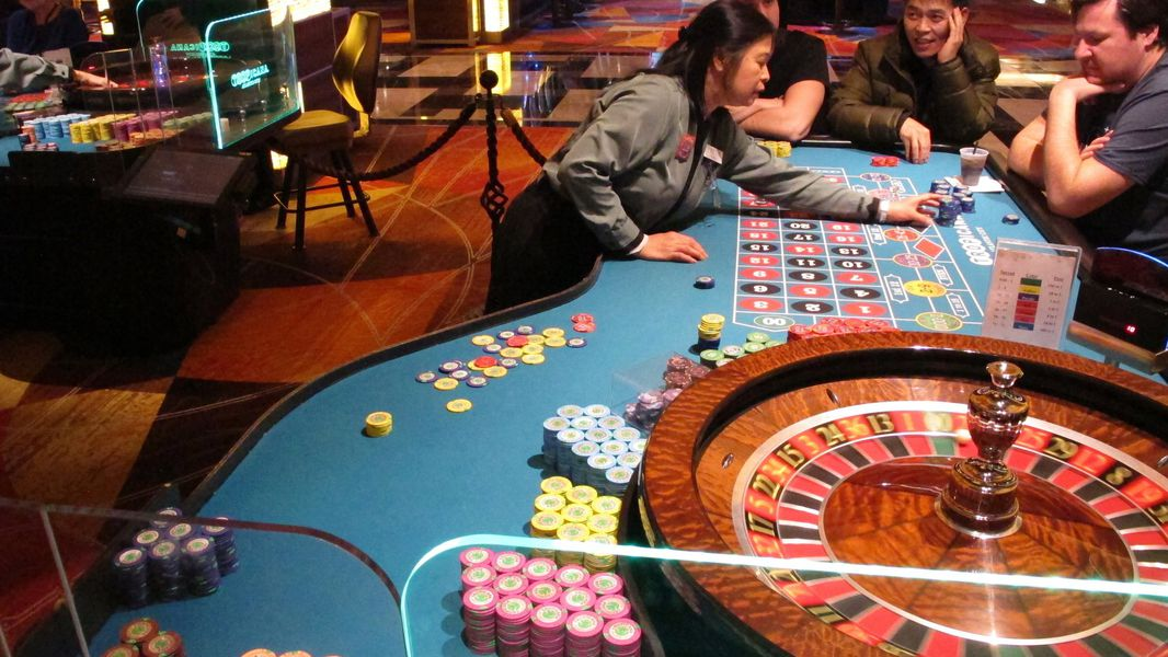 Best Casino Tips You'll Learn This Year