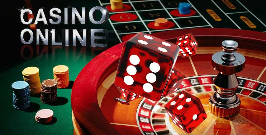 Unknown Details About Casino Revealed By The Consultants
