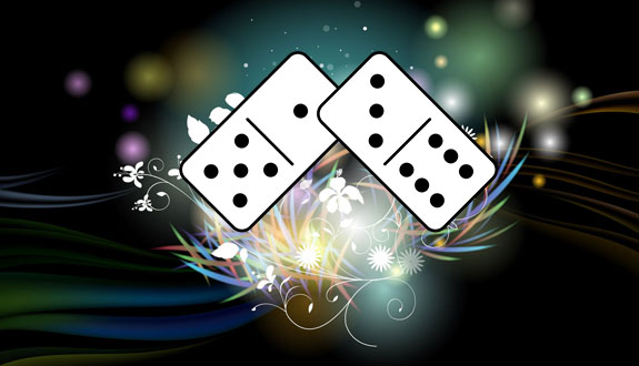 The professionals And Cons Of Online Casino