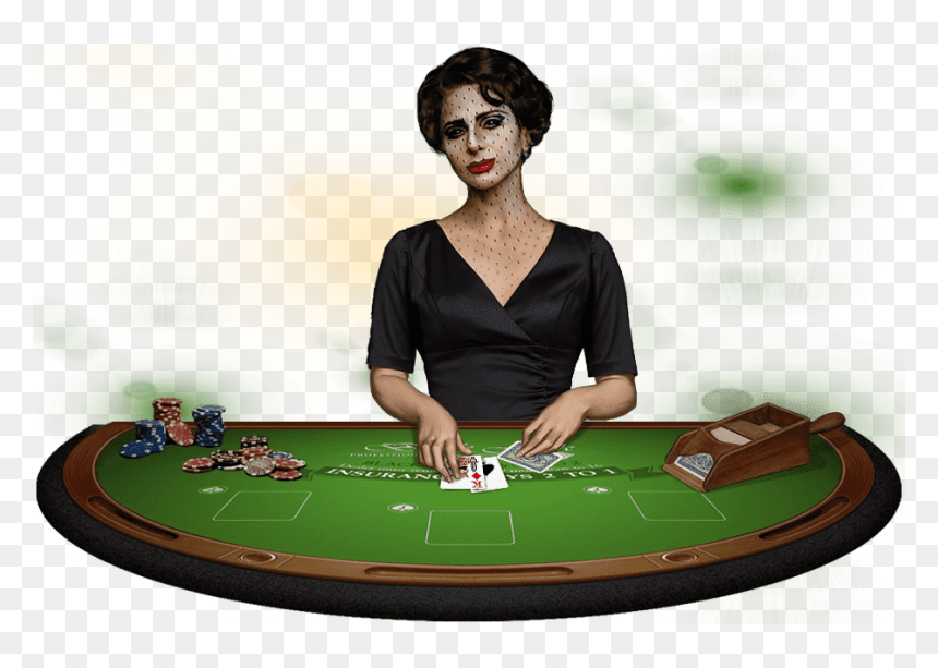 Make the most of Casino Learn