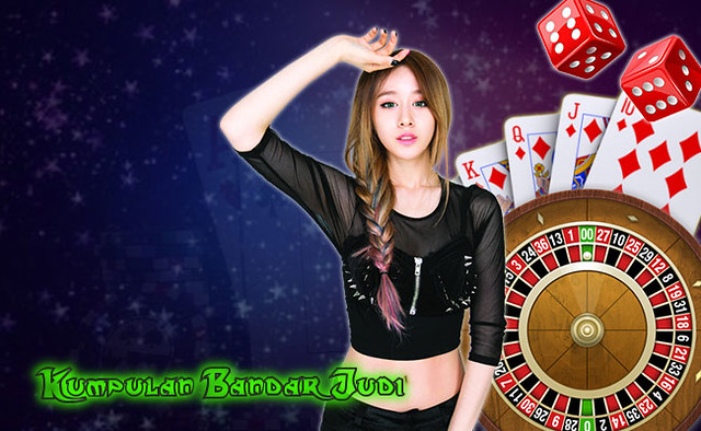 Eight Amazing Tricks To Get The Most Out Of Your Gambling