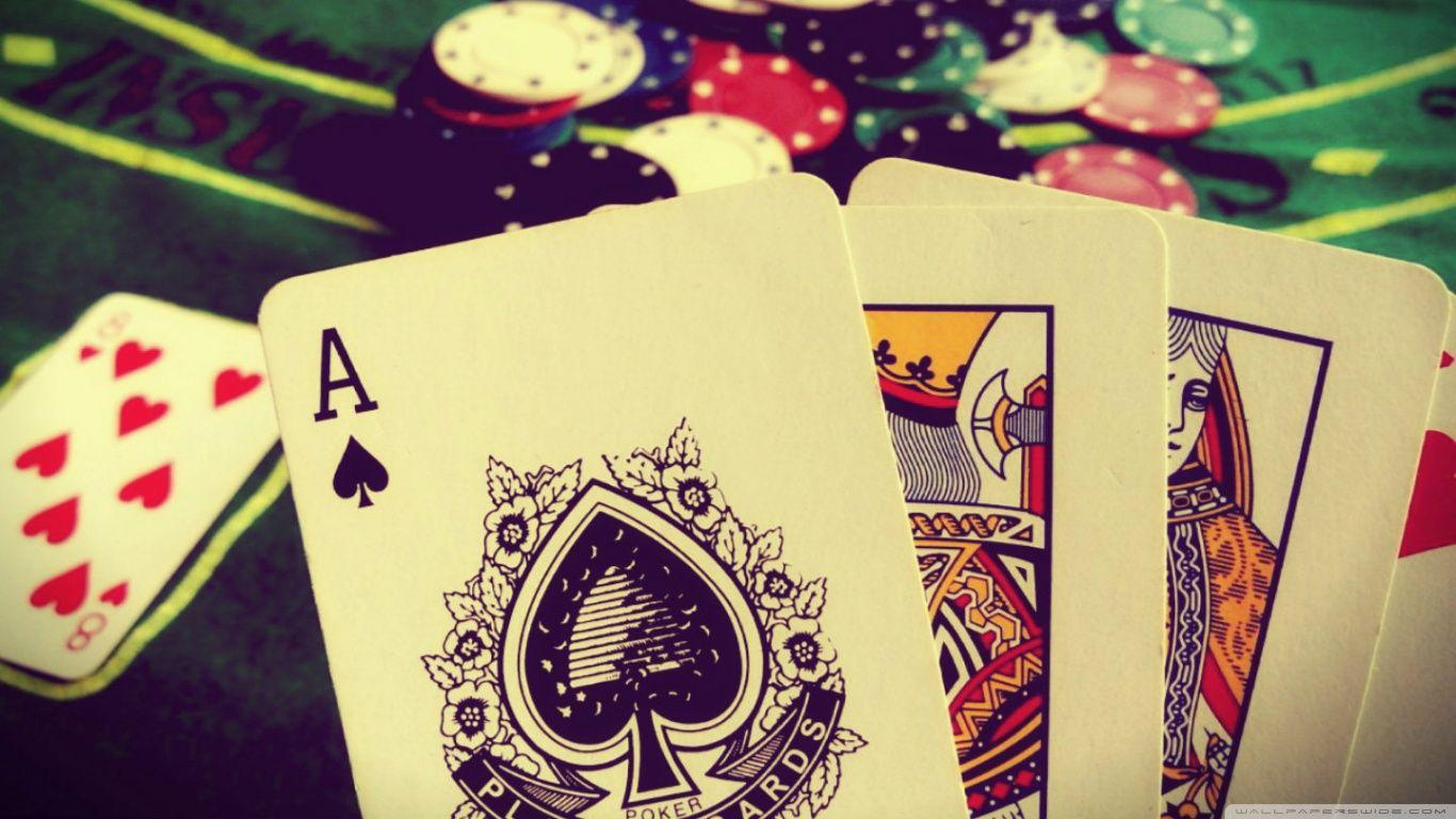 Ten Most Superb Gambling Altering How We See The World